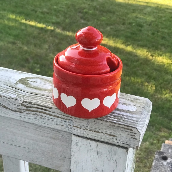 Vintage Other - Kitchen container
